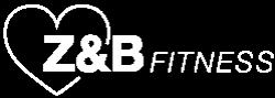 Z&B Fitness